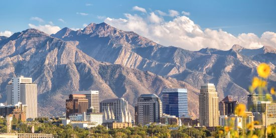 Top 4 Best Cities To Retire In The U S  – Page 4 – TheTop4s