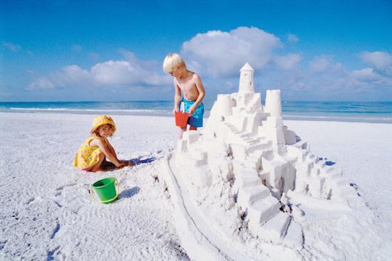 Creative Vacation Money Saving Tips